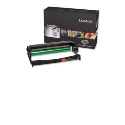 Lexmark E250 E35X E450 Photoconduc