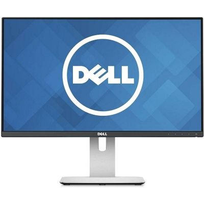 Dell UltraSharp U2414H 60.5 cm (23.8