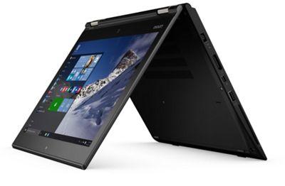 Lenovo ThinkPad Yoga 260 12.5