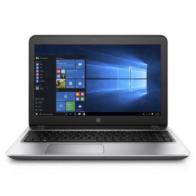 HP ProBook 455 G4 15.6