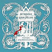 KATIE MELUA IN WINTER CD