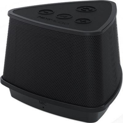 Mixx S2 BT Speaker Black