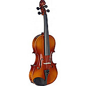Stagg Full Size Student Violin Outfit