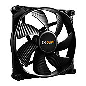 be quiet 140mm Silent Wings 3 High Pressure Speed PC Fan