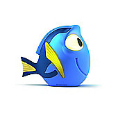 Finding Dory SoftPal Portable LED Light