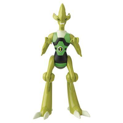 Ben 10 Universe Alien Collection Crashhopper Figure