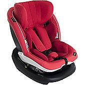 BeSafe Izi Modular i-Size Car Seat (Sunset Melange)
