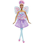 Barbie Fairytale Fairy - Candy