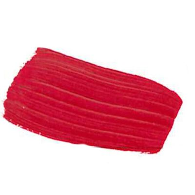 Liquitex Heavy Body 59ml T Napthol Crimson