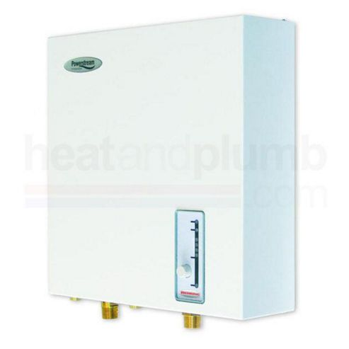 Redring Powerstream Professional Electric Boiler 4kW