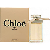 Chloé Signature Eau de Parfum (EDP) 125ml Spray For Women