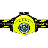Unilite Prosafe LED Sensor Headlight