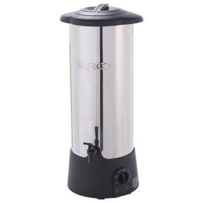 Glen Dimplex Home Appliances Burco Water Boiler - 8 Litre