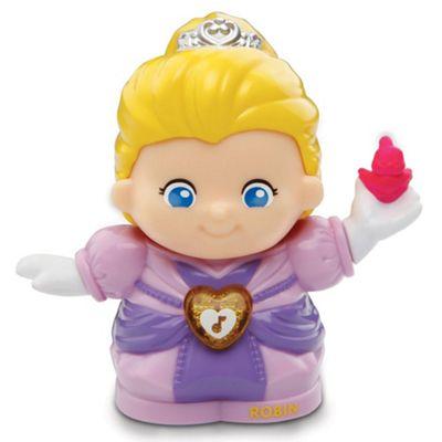 Vtech Toot-Toot Friends Kingdom Princess Robin