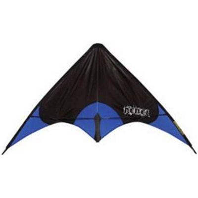 Signature Series 10037 Rebel Kite - Blue