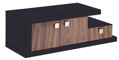 Jual Cube TV Stand