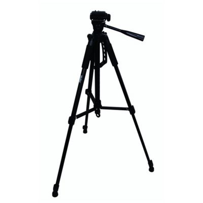 57-Inch Tripod with Carry Bag