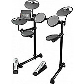 Yamaha DTX400 Electronic Drum Kit
