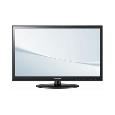 Samsung UE22D5003 22inch Widescreen full HD LED TV with Freeview