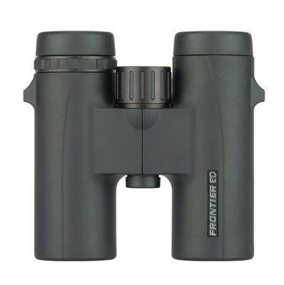 Hawke Frontier ED 10x32 Binoculars Black