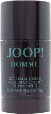 Joop! Joop Homme Deodorant Stick 75ml Extremely Mild For Men