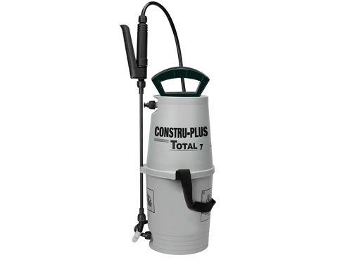 Matabi Construplus 7 Sprayer 5 Litre