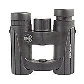 Hawke Premier 8x25 Compact Open Hinge Binoculars Black