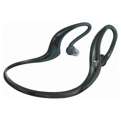 IT7S Wireless Bluetooth Headphones With Microphone Black