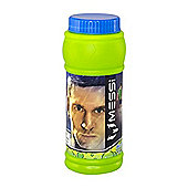 """Messi Footbubbles 236ml """"Foot Bubbles Solution"""" Large Refill Pack"""