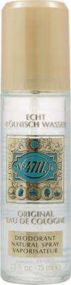 Mäurer & Wirtz 4711 Deodorant Spray 75ml
