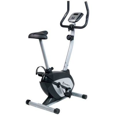 Marcy MCL100 Home Exercise Bike