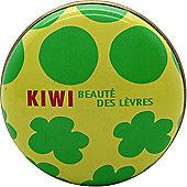 Agatha Ruiz de la Prada Lip Balm 15ml - Kiwi