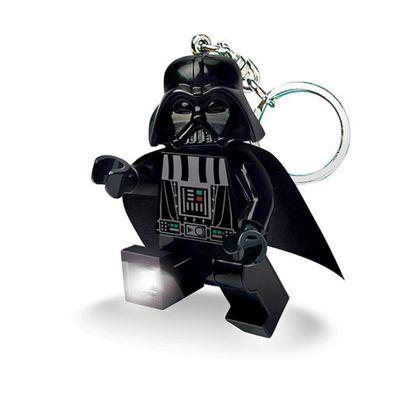 LEGO Darth Vader Keylight