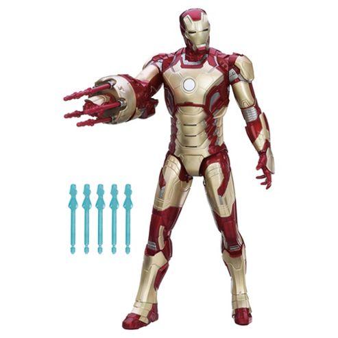 Iron Man 3 15