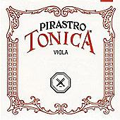 Pirastro P4220 Tonica Viola String Set - Full to 3/4
