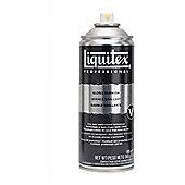 Liquitex Professional Spray Varnish 400 ml Gloss - Art Store