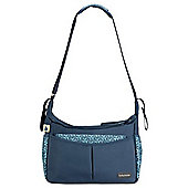 Babymoov Urban Changing Bag (Navy Blue)