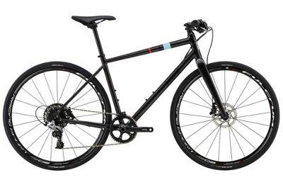 HOY Shizuoka .005 2017 Hybrid Bike