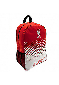 Liverpool FC 'Fade' Backpack