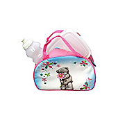 Me To You 'Daisy' Lunch Bag Kit