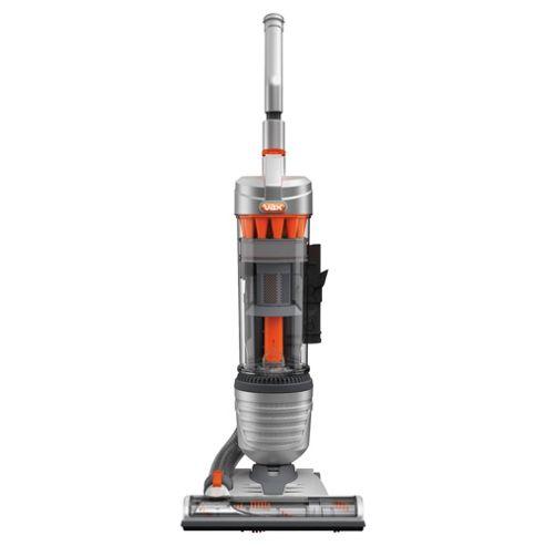 Vax U88-AM-B Air 3 Upright Bagless Vacuum Cleaner