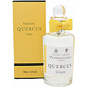 Penhaligon's Quercus Eau de Cologne 100ml Spray