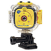 Vtech Kidizoom Action Camera