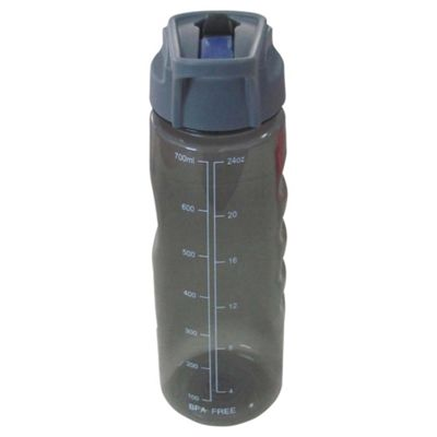 Tesco Water Bottle