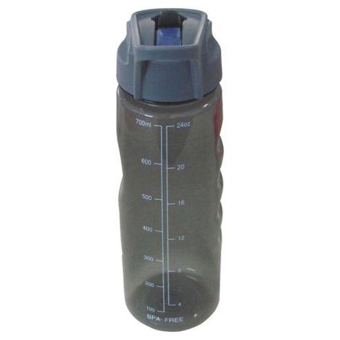 Tesco Water Bottle