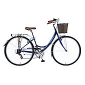Viking Veneto 700c 7 Speed Trekking Bike