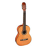 Admira Diana ADM300 Solid Cedar Top Guitar