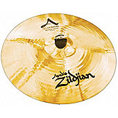 Zildjian A20828 A Custom Medium Crash (18in)