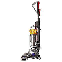 Dyson DC40 Multi-floor Upright Vacuum Cleaner