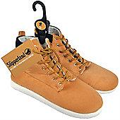 Slipperland | Slipper Boots for Men